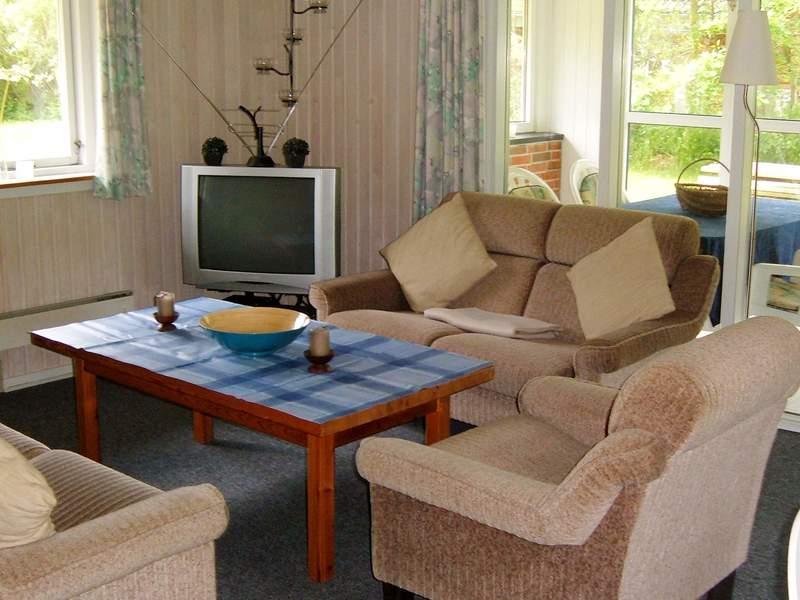 Zusatzbild Nr. 02 von Ferienhaus No. 13250 in Vinderup