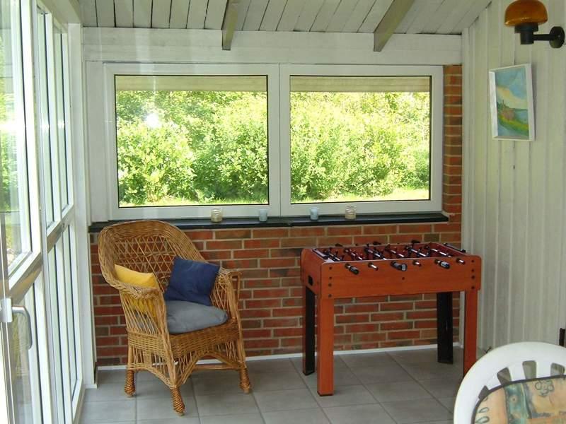 Zusatzbild Nr. 04 von Ferienhaus No. 13250 in Vinderup