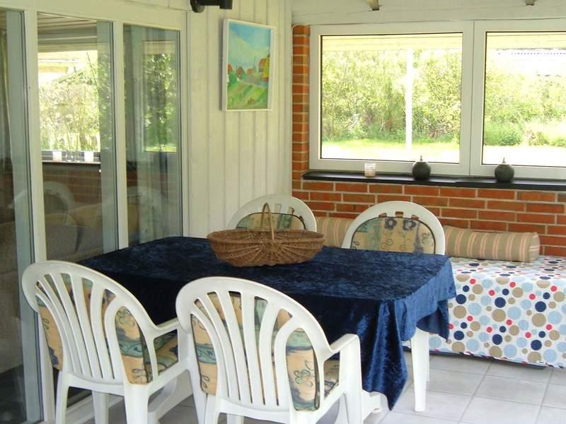 Zusatzbild Nr. 05 von Ferienhaus No. 13250 in Vinderup