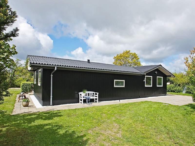 Zusatzbild Nr. 01 von Ferienhaus No. 13252 in Spøttrup