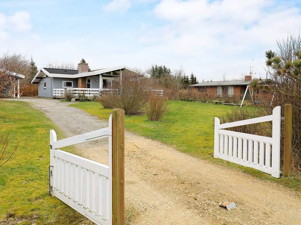 Zusatzbild Nr. 04 von Ferienhaus No. 13283 in Spøttrup