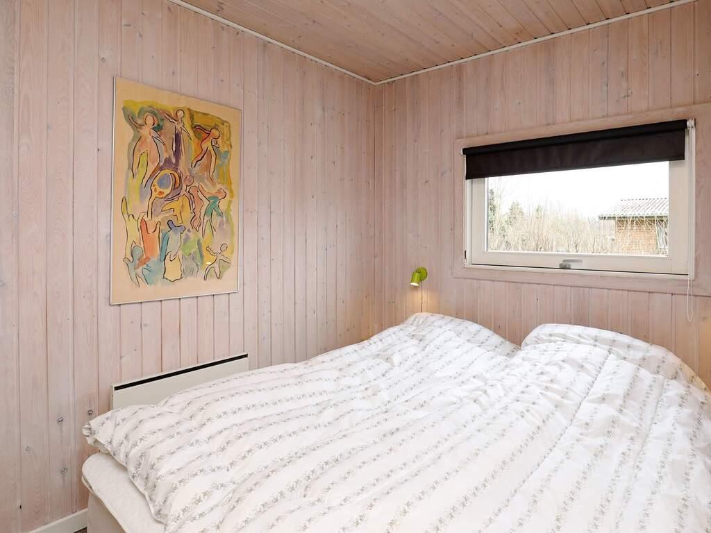 Zusatzbild Nr. 05 von Ferienhaus No. 13283 in Spøttrup
