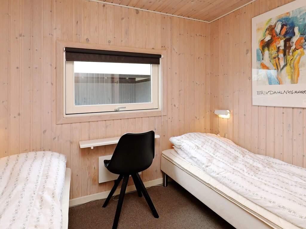 Zusatzbild Nr. 08 von Ferienhaus No. 13283 in Spøttrup