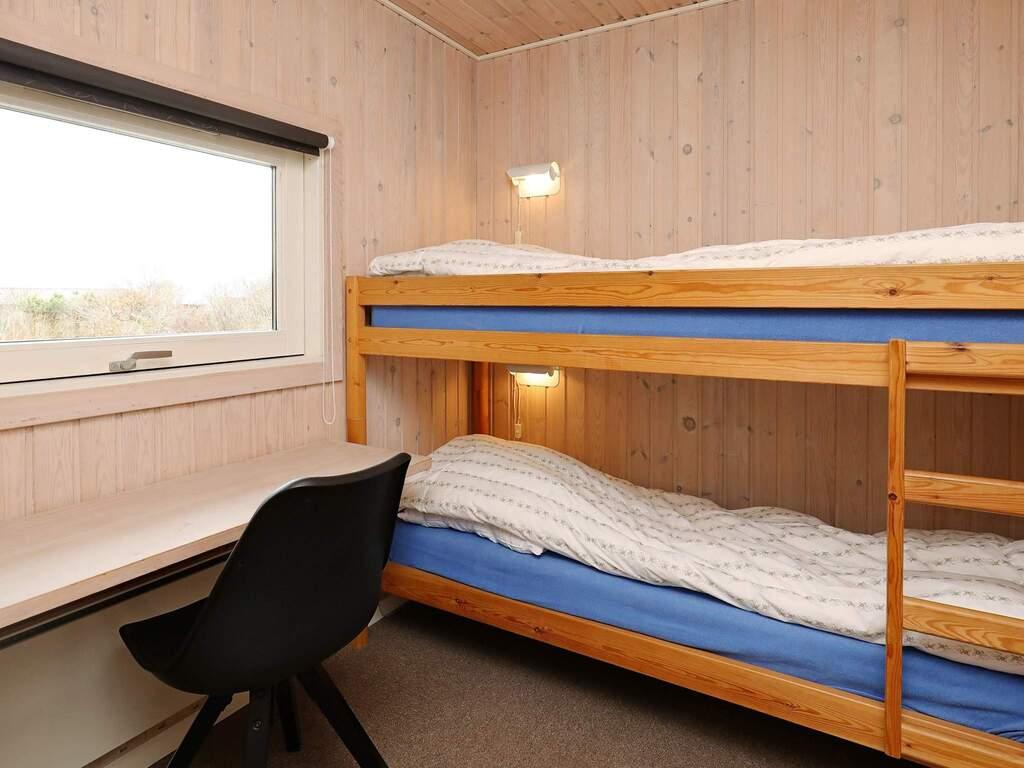 Zusatzbild Nr. 09 von Ferienhaus No. 13283 in Spøttrup