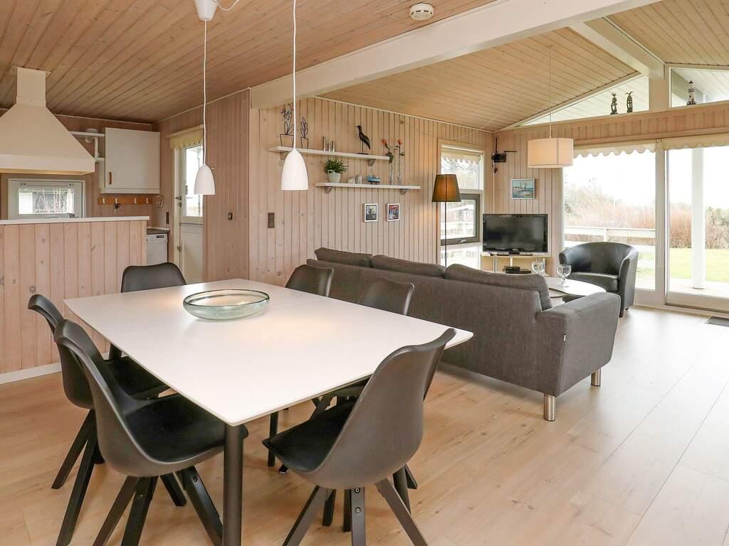 Zusatzbild Nr. 10 von Ferienhaus No. 13283 in Spøttrup