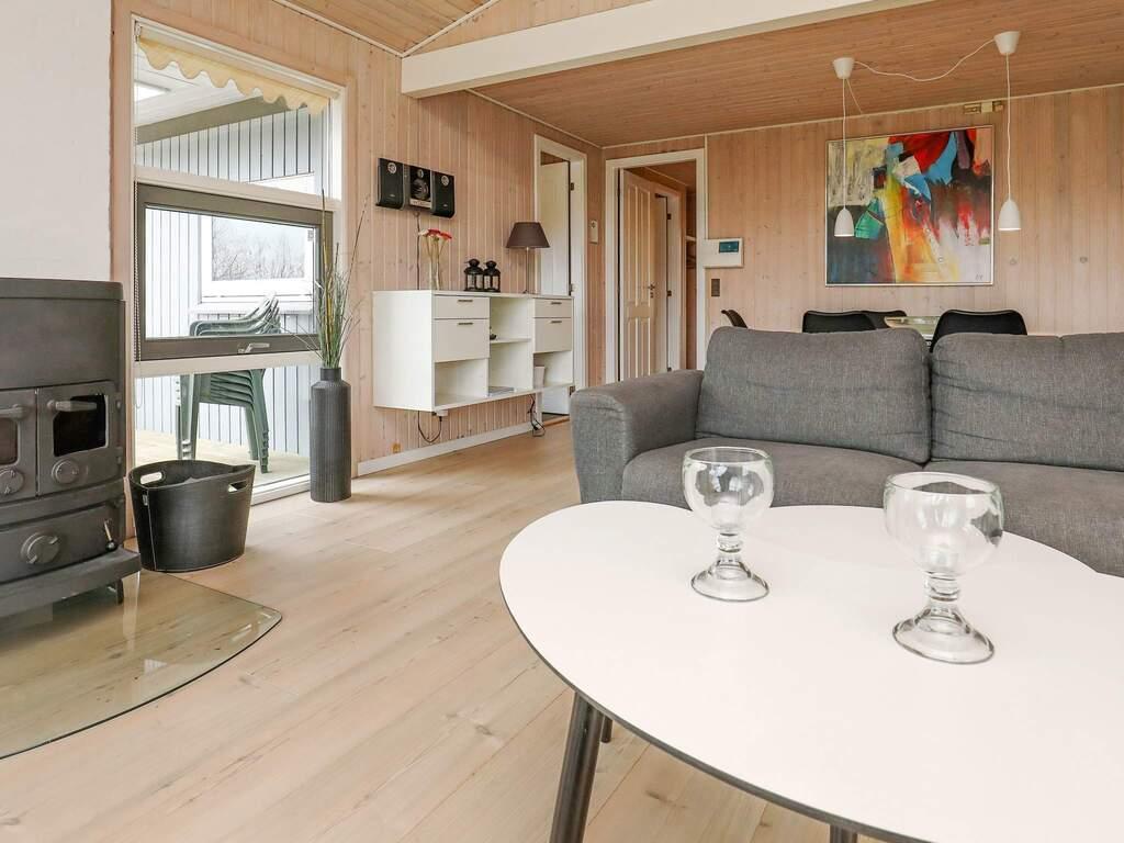 Zusatzbild Nr. 12 von Ferienhaus No. 13283 in Spøttrup