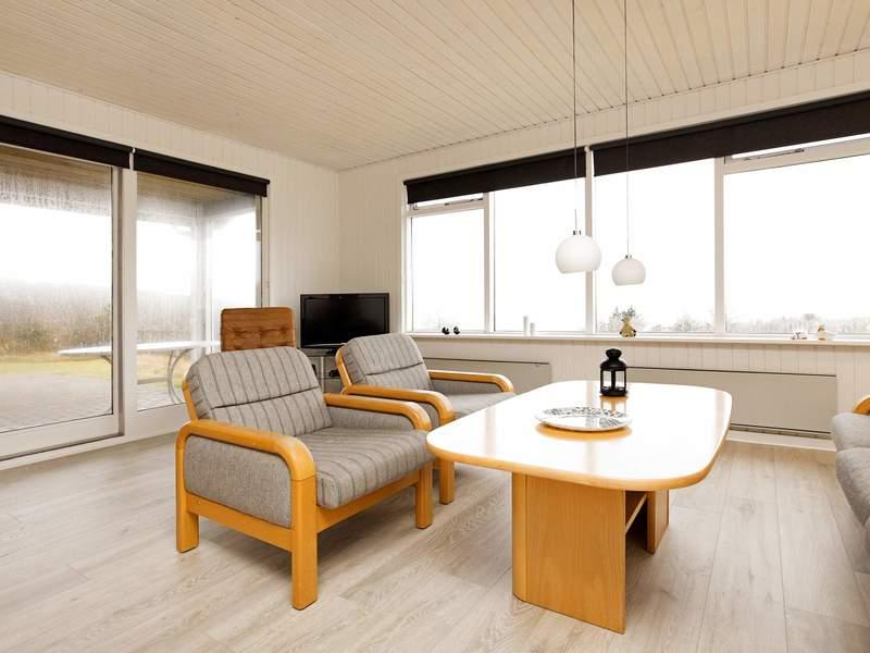 Zusatzbild Nr. 06 von Ferienhaus No. 13317 in Spøttrup