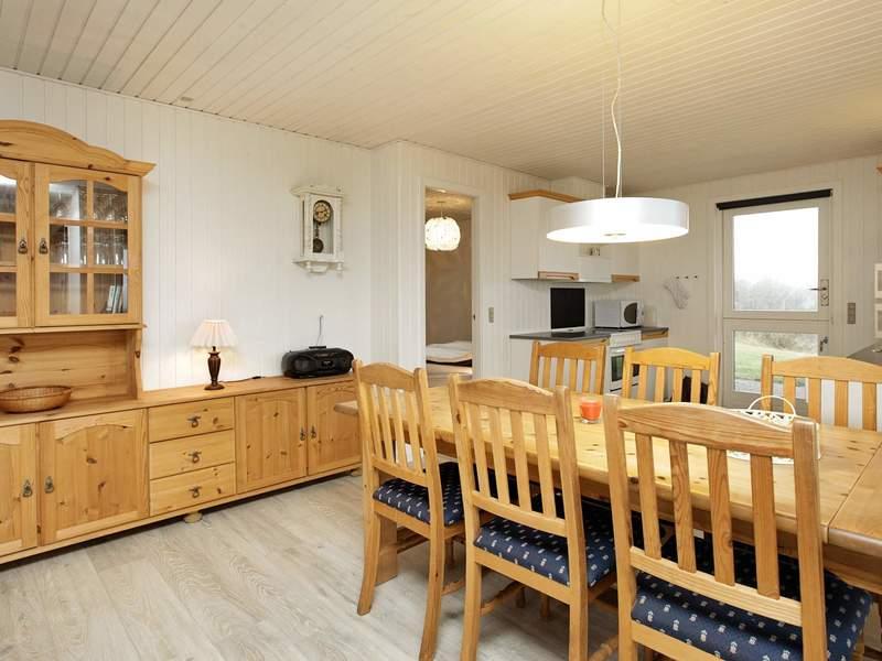 Zusatzbild Nr. 07 von Ferienhaus No. 13317 in Spøttrup