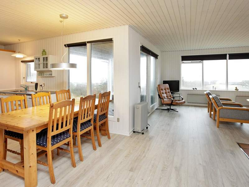 Zusatzbild Nr. 08 von Ferienhaus No. 13317 in Spøttrup