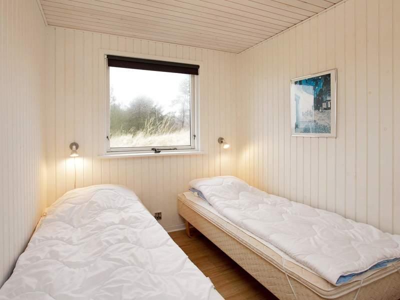 Zusatzbild Nr. 13 von Ferienhaus No. 13317 in Spøttrup