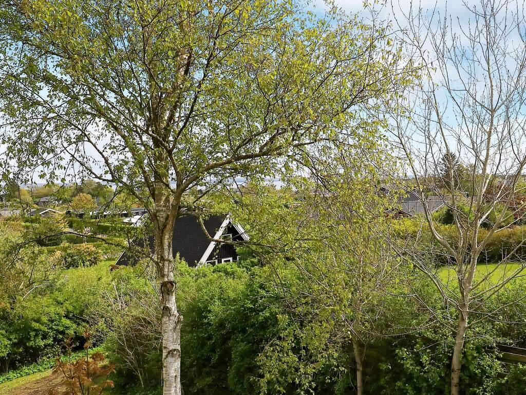 Umgebung von Ferienhaus No. 13331 in Roslev
