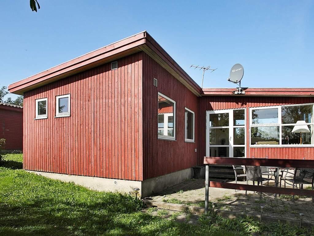 Zusatzbild Nr. 01 von Ferienhaus No. 13331 in Roslev