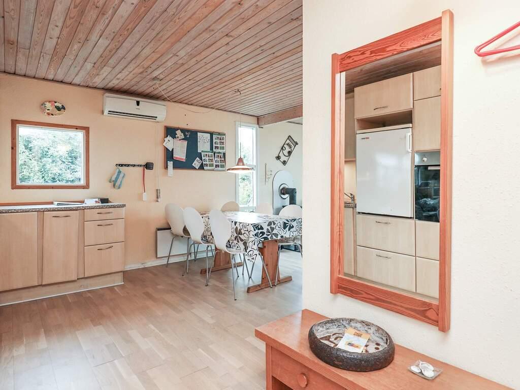Zusatzbild Nr. 04 von Ferienhaus No. 13331 in Roslev