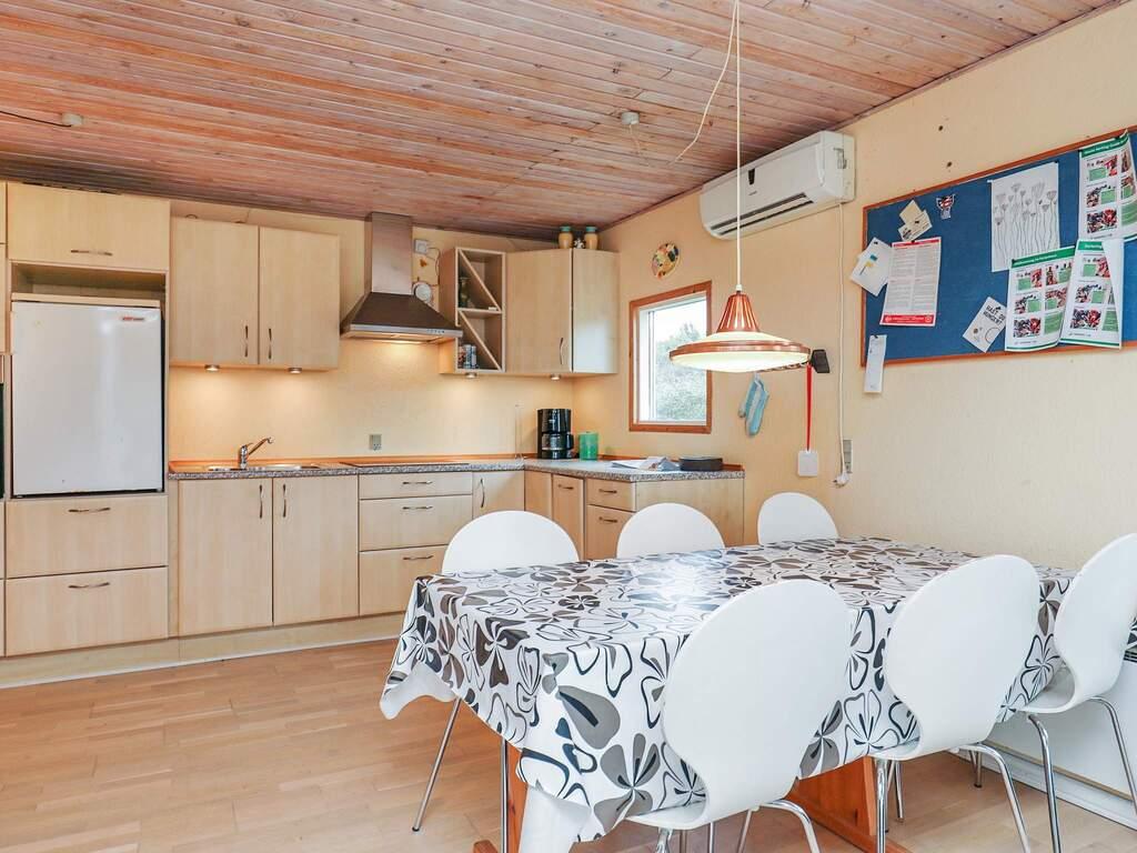 Zusatzbild Nr. 05 von Ferienhaus No. 13331 in Roslev