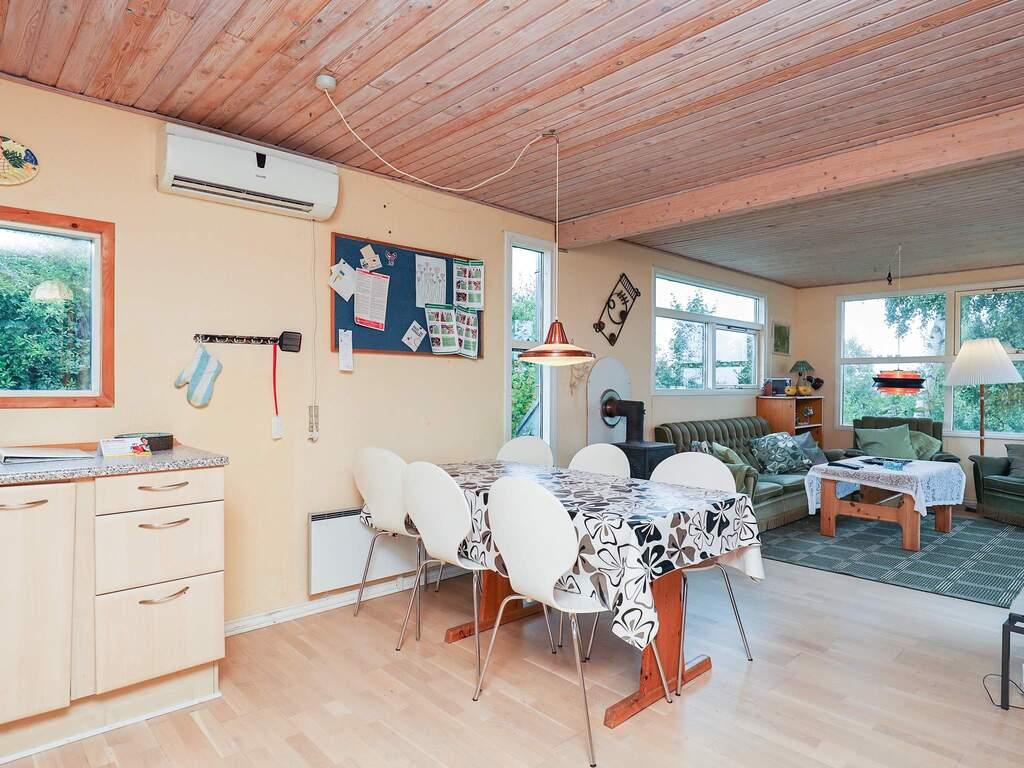 Zusatzbild Nr. 07 von Ferienhaus No. 13331 in Roslev