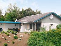 Ferienhaus in Spøttrup, Haus Nr. 13351 in Spøttrup - kleines Detailbild