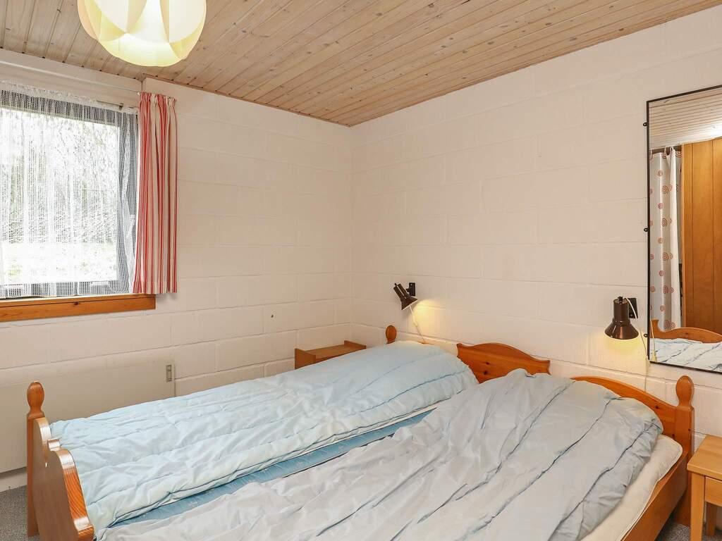 Zusatzbild Nr. 01 von Ferienhaus No. 13351 in Spøttrup