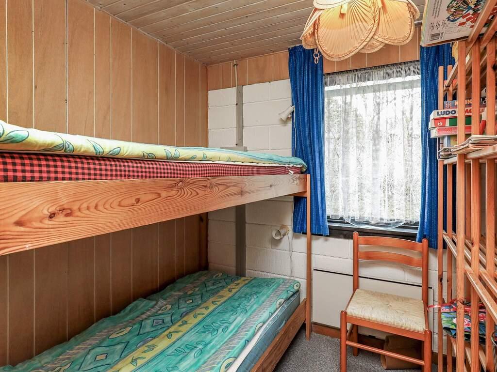 Zusatzbild Nr. 02 von Ferienhaus No. 13351 in Spøttrup