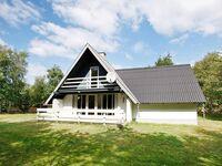 Ferienhaus No. 13405 in Fur in Fur - kleines Detailbild