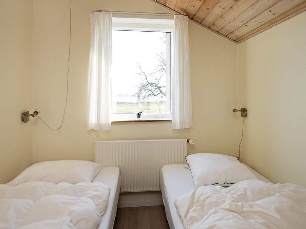 Zusatzbild Nr. 07 von Ferienhaus No. 13414 in Haderslev