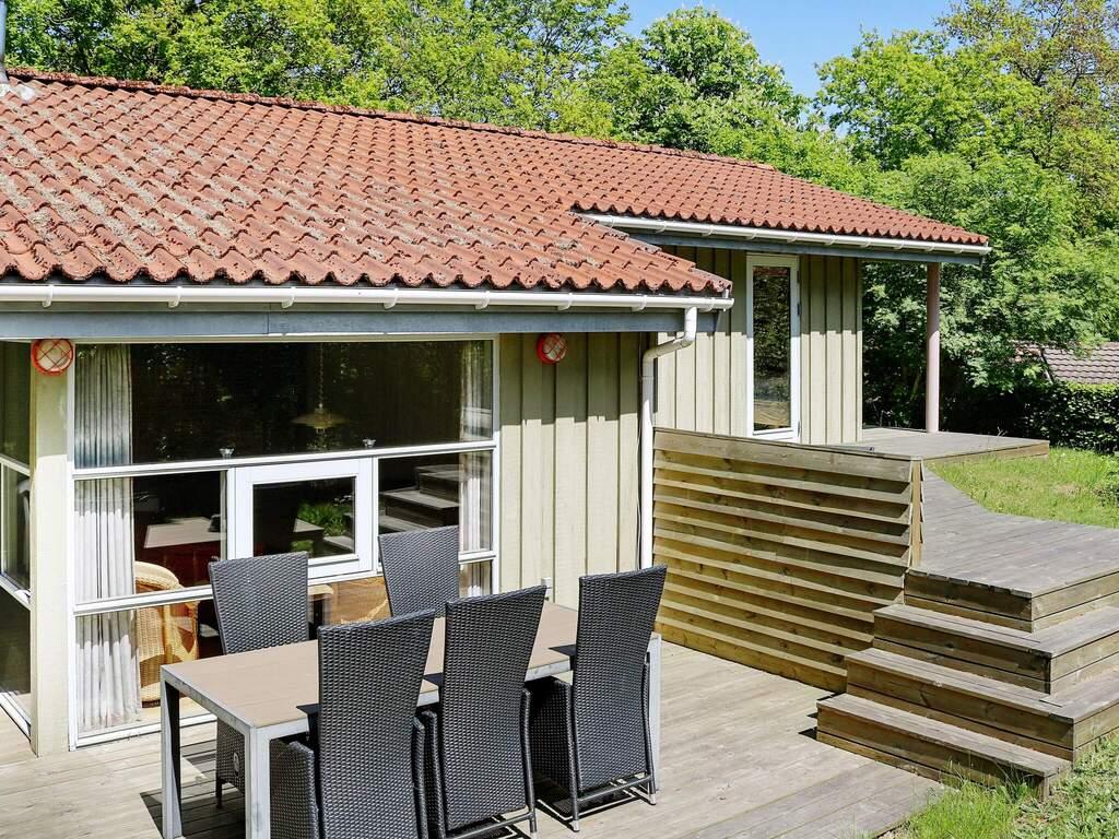 Zusatzbild Nr. 02 von Ferienhaus No. 13457 in Hadsund
