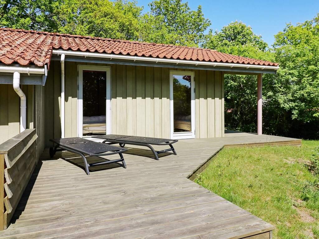 Zusatzbild Nr. 03 von Ferienhaus No. 13457 in Hadsund