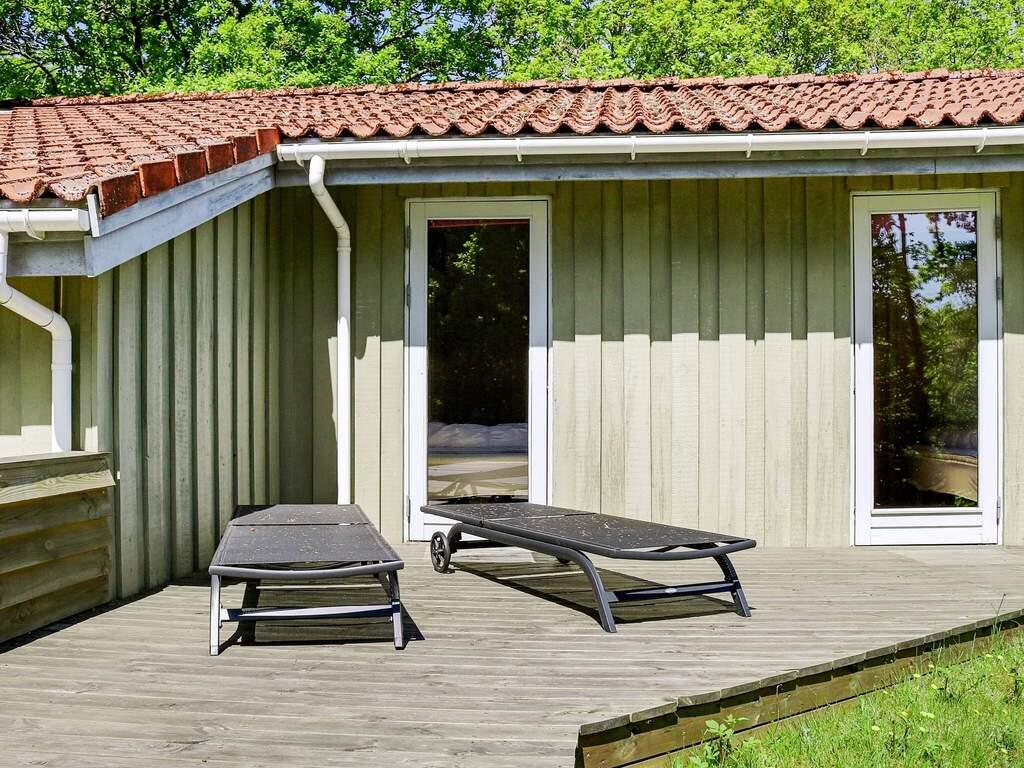 Zusatzbild Nr. 04 von Ferienhaus No. 13457 in Hadsund