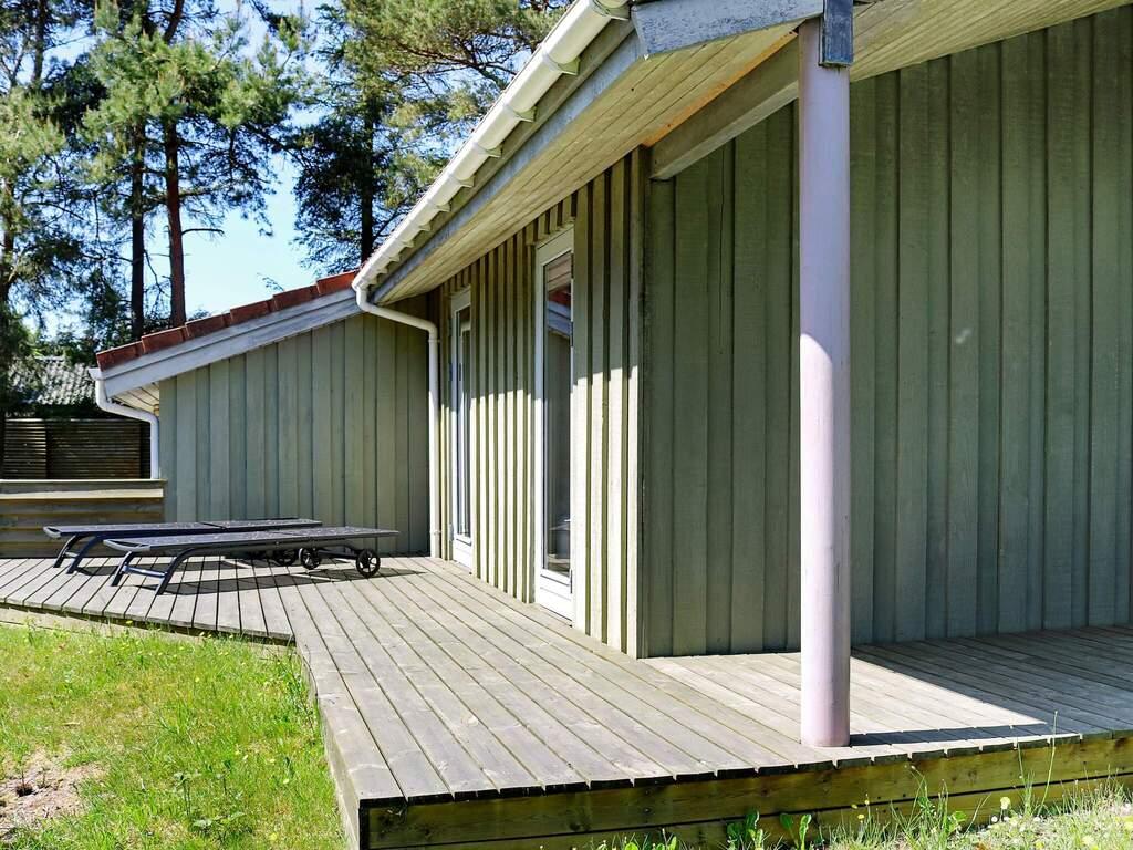 Zusatzbild Nr. 05 von Ferienhaus No. 13457 in Hadsund