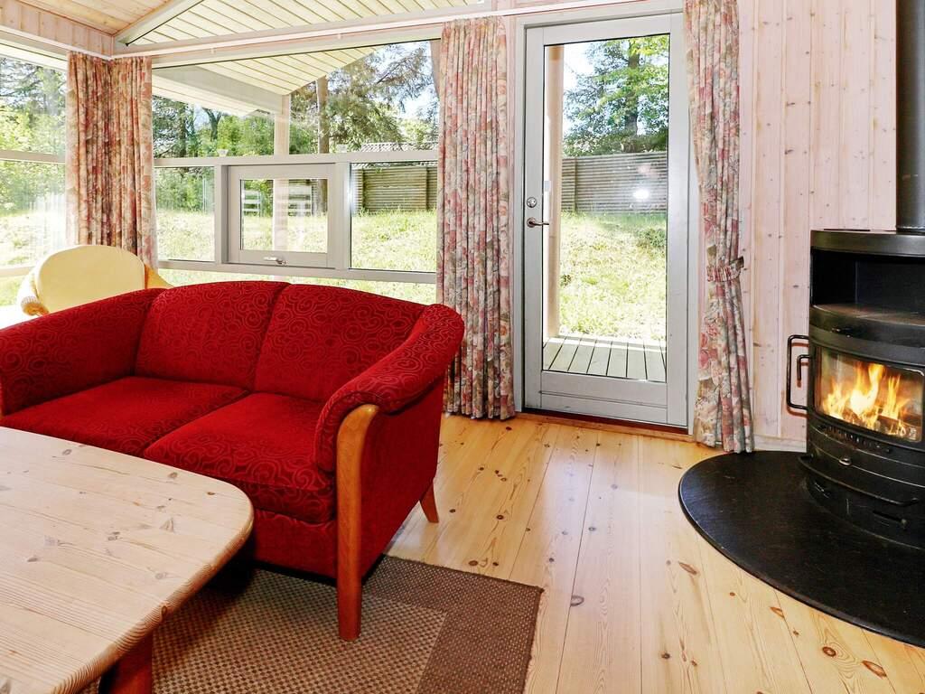 Zusatzbild Nr. 06 von Ferienhaus No. 13457 in Hadsund