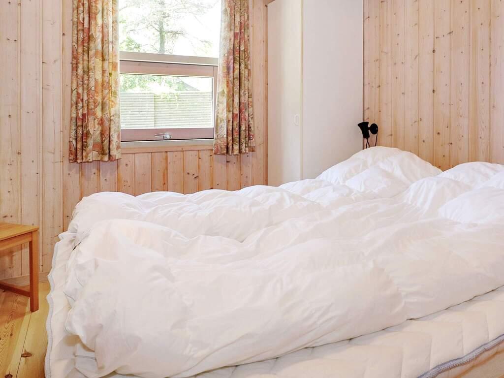 Zusatzbild Nr. 11 von Ferienhaus No. 13457 in Hadsund