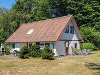 Ferienhaus in Allingåbro, Haus Nr. 13587 in Allingåbro - kleines Detailbild