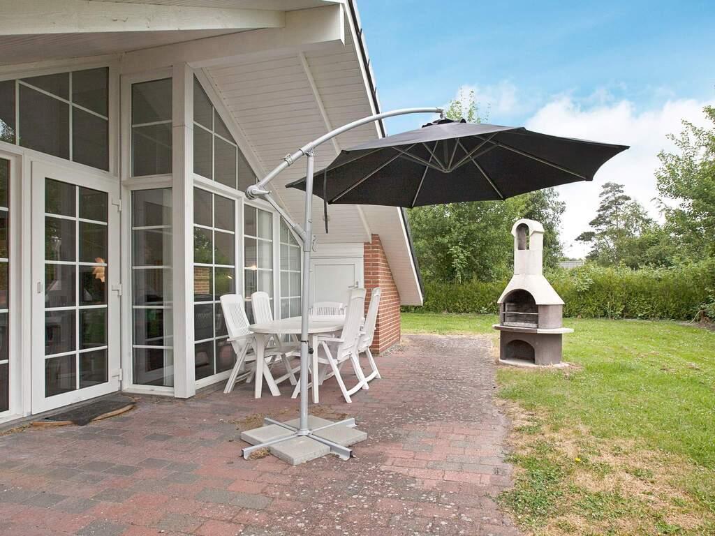 Umgebung von Ferienhaus No. 13638 in Gedser