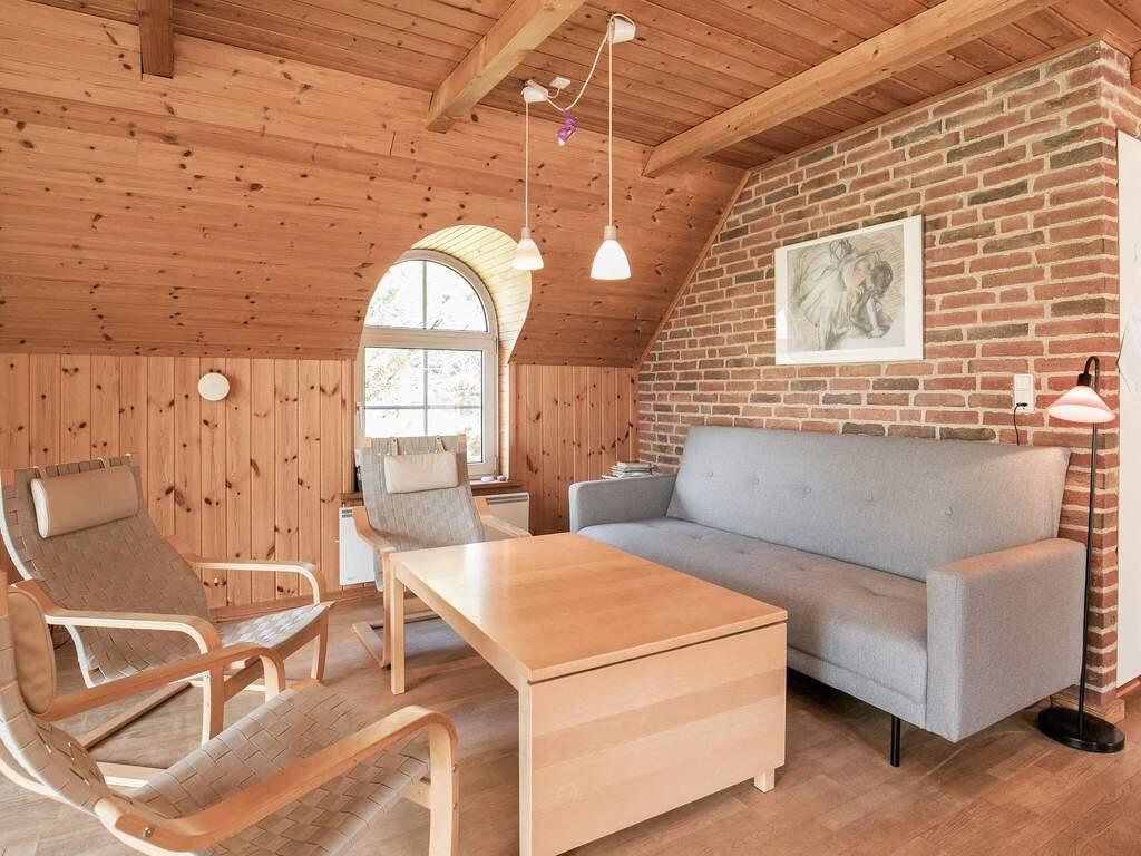 Zusatzbild Nr. 01 von Ferienhaus No. 13645 in Løkken