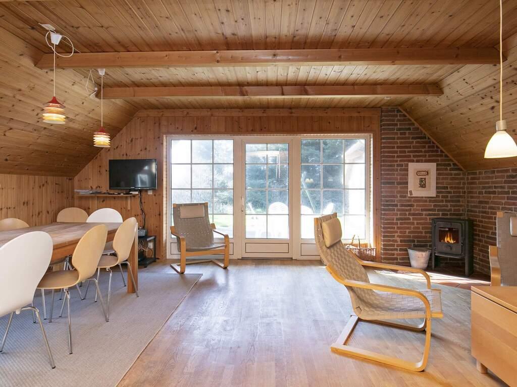 Zusatzbild Nr. 05 von Ferienhaus No. 13645 in Løkken