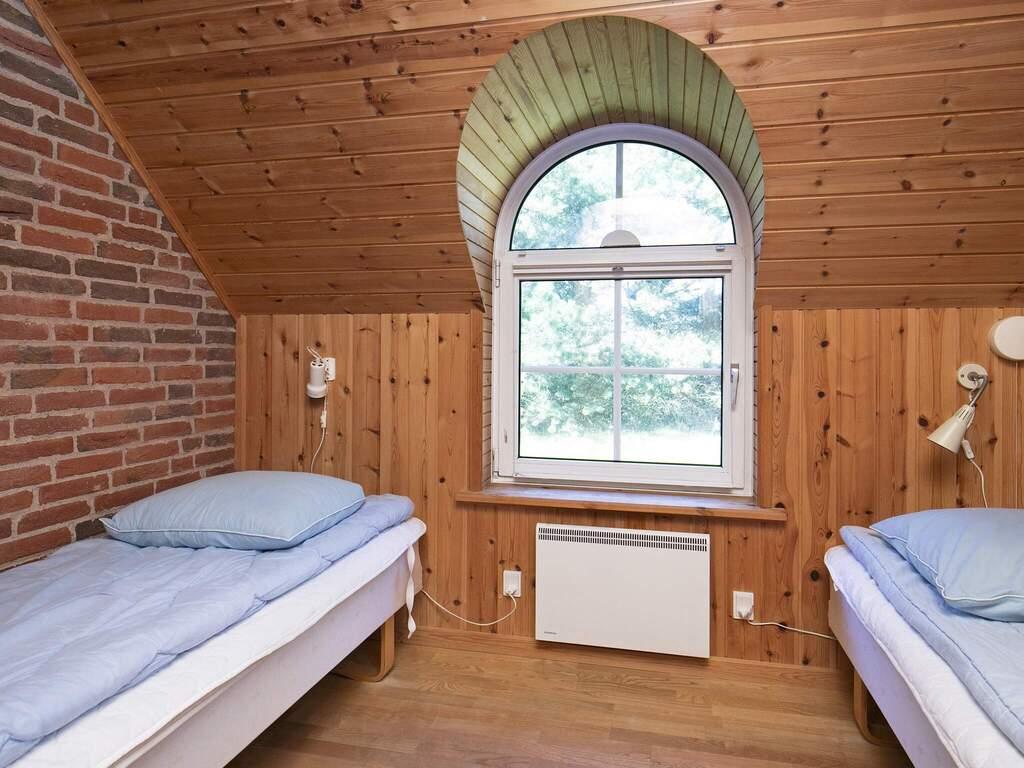Zusatzbild Nr. 10 von Ferienhaus No. 13645 in Løkken