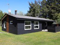 Ferienhaus No. 13683 in Sæby in Sæby - kleines Detailbild