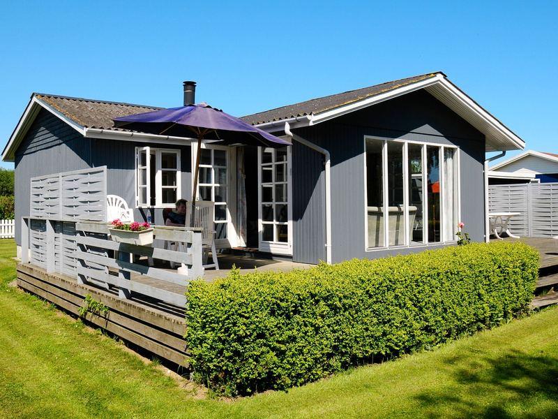 Zusatzbild Nr. 01 von Ferienhaus No. 13685 in Haderslev