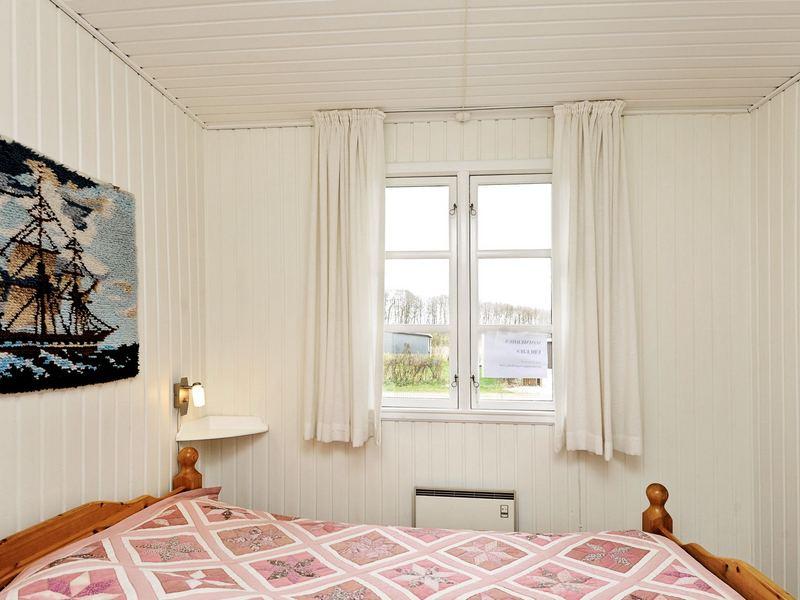 Zusatzbild Nr. 08 von Ferienhaus No. 13685 in Haderslev
