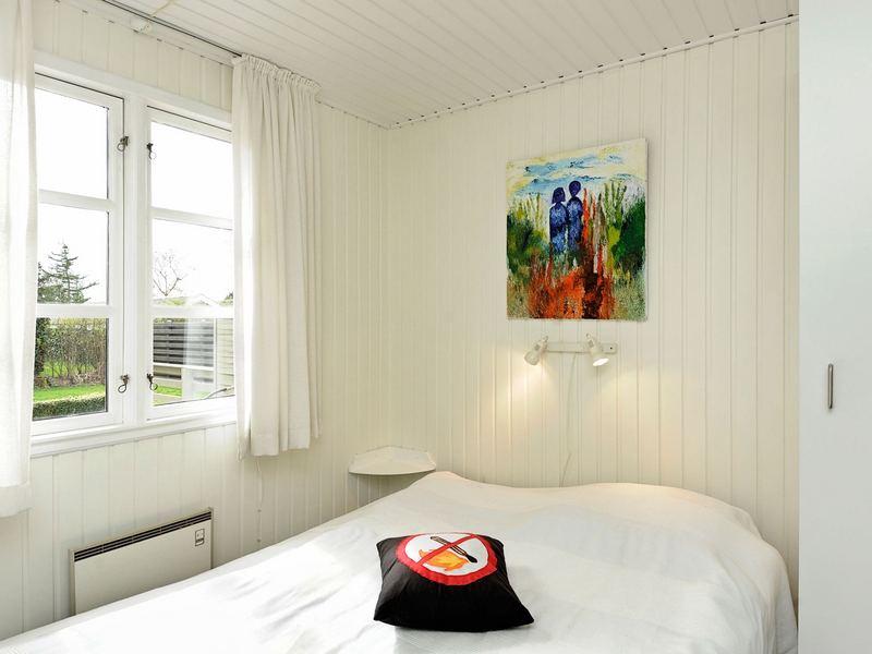 Zusatzbild Nr. 09 von Ferienhaus No. 13685 in Haderslev