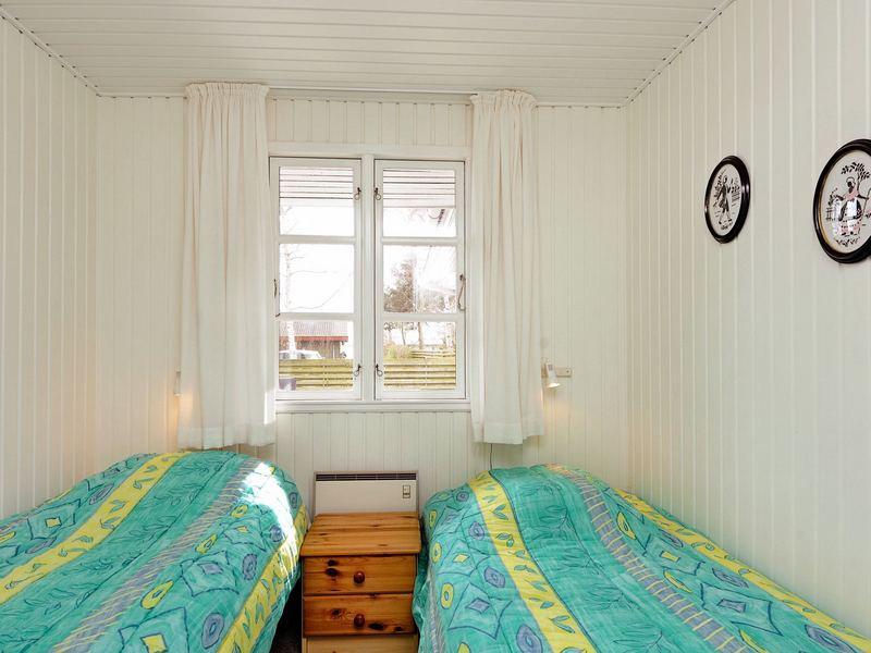 Zusatzbild Nr. 10 von Ferienhaus No. 13685 in Haderslev