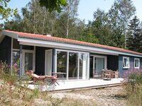 Ferienhaus No. 13690 in Aakirkeby in Aakirkeby - kleines Detailbild
