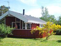 Ferienhaus No. 13740 in Hadsund in Hadsund - kleines Detailbild