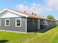 Ferienhaus No. 13813 in Hadsund in Hadsund - kleines Detailbild