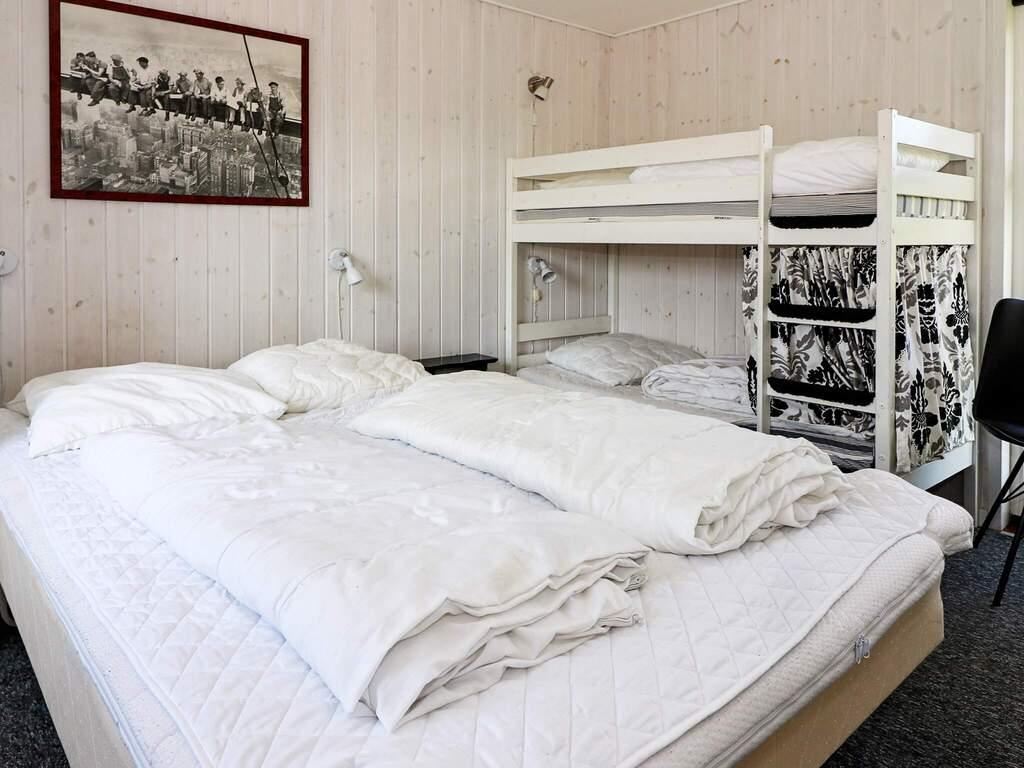 Zusatzbild Nr. 13 von Ferienhaus No. 13813 in Hadsund