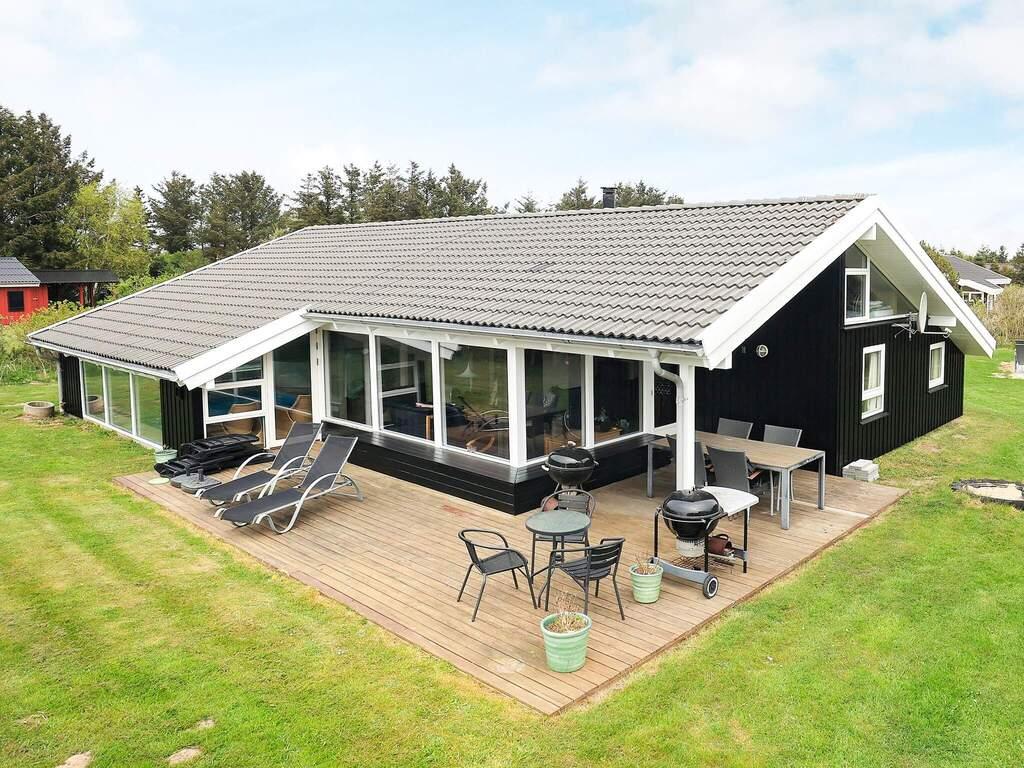 Zusatzbild Nr. 01 von Ferienhaus No. 13839 in Hjørring