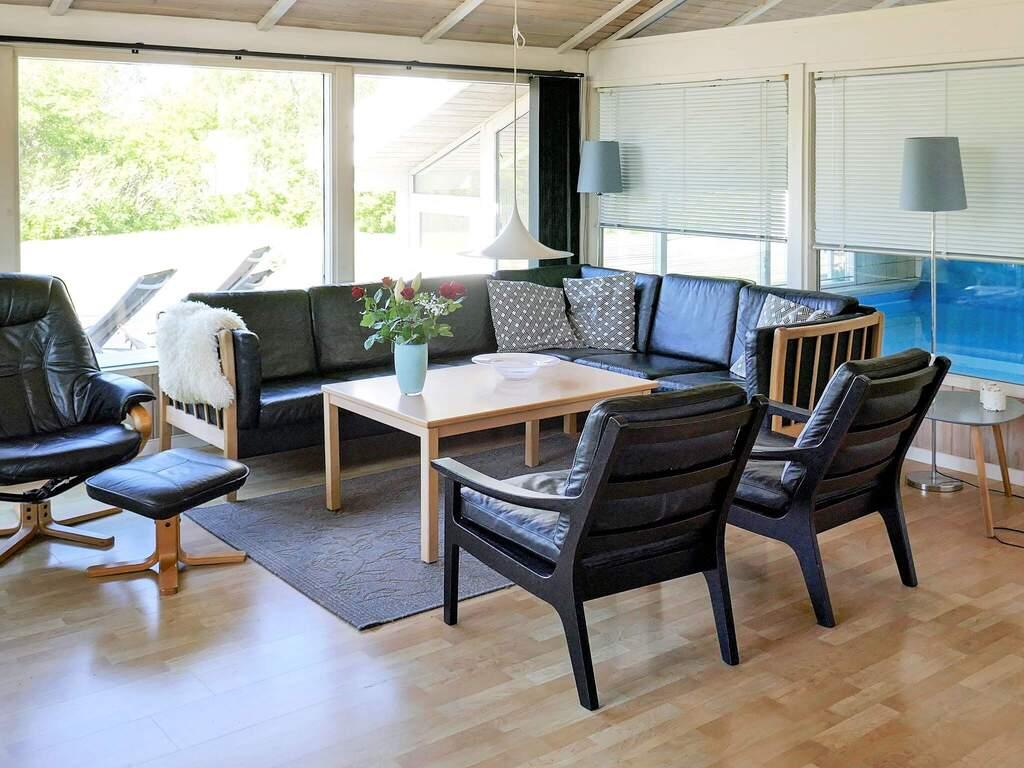 Zusatzbild Nr. 02 von Ferienhaus No. 13839 in Hjørring
