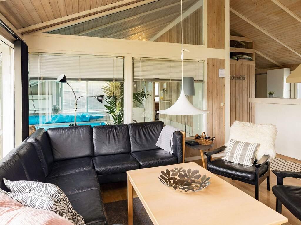 Zusatzbild Nr. 04 von Ferienhaus No. 13839 in Hjørring