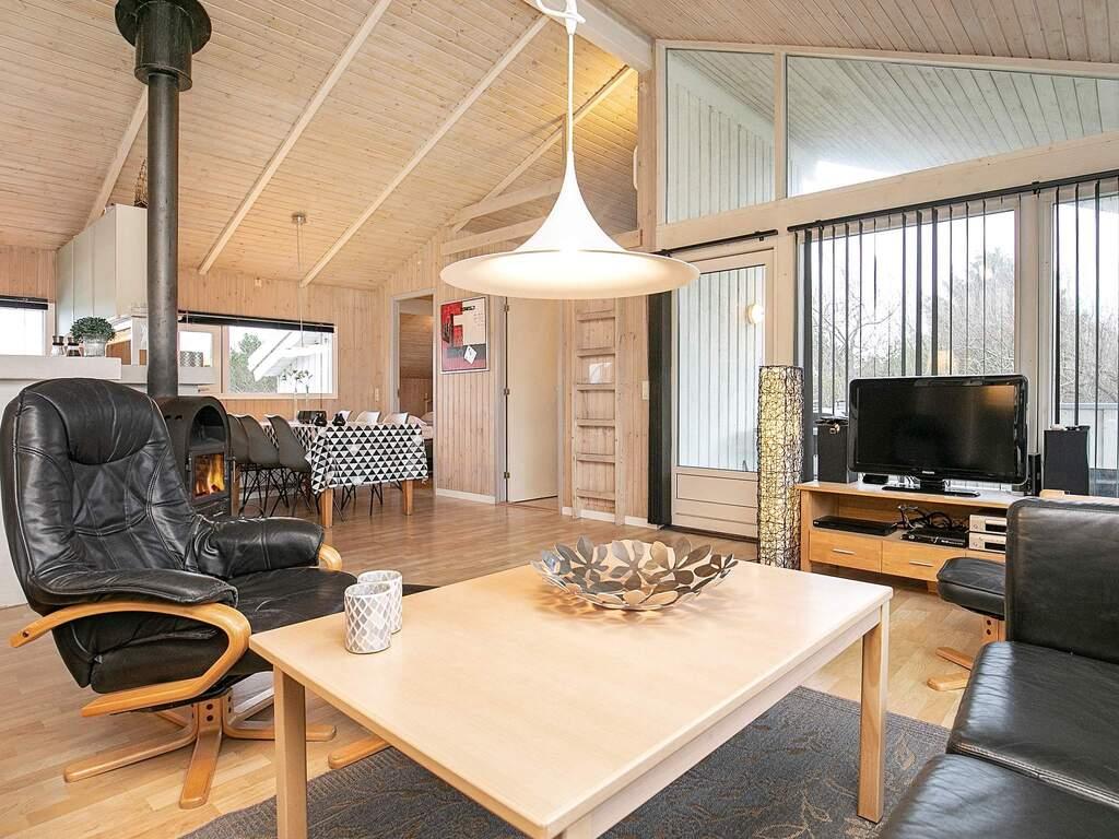Zusatzbild Nr. 05 von Ferienhaus No. 13839 in Hjørring