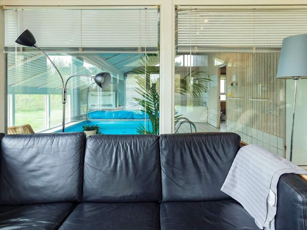 Zusatzbild Nr. 06 von Ferienhaus No. 13839 in Hjørring