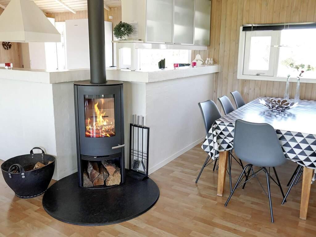 Zusatzbild Nr. 07 von Ferienhaus No. 13839 in Hjørring